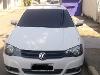 Foto Volkswagen Golf Sportline 1.6 Edition Limited