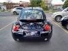 Foto Volkswagen new beetle 2.0 2P 2001/