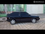 Foto Volkswagen gol 1.8s gts 8v álcool 2p manual...