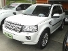 Foto Land Rover Freelander 2.2 sd4 hse