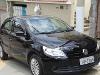 Foto Volkswagen Gol 1.0 ipva 2015 ok básico 2010