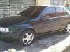 Foto Fiat Tempra 1996