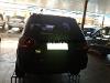 Foto Volkswagen spacefox 1.6 8v comfortline 4p 2007/...