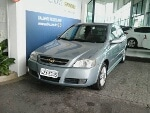 Foto Chevrolet Astra Sedan CD 2.0 8V