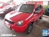 Foto Ford Ecosport Vermelho 2007/ Á/G em Goiânia