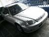 Foto Honda Civic 2000 automatico confira abx tabela