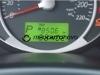 Foto Hyundai tucson gls 4x4-at 2.7 V-6 4P 2008/2009