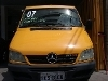 Foto Mercedes Benz Sprinter 313 2.2 CDI Furgao (Teto...