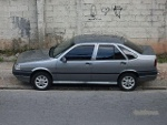 Foto Fiat Tempra Turbo Stile Muito Novo - 1998