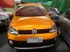 Foto Volkswagen crossfox 1.6 mi 8v flex 4p manual /2011