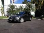 Foto Honda Civic Lxs 2010