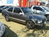 Foto Volkswagen apollo 1.8 gl 8v gasolina 2p manual /