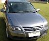 Foto Vw Volkswagen Gol 1.0 2007 08 2007