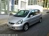 Foto Honda Fit 1.4 8v lxl