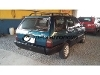 Foto Fiat elba weekend 1.5 4P 1991/