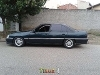 Foto Gm - Chevrolet Omega - 1996