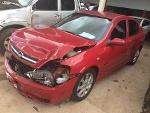 Foto Astra Hatch Advantage 2.0 4p [Chevrolet] 2009/09.