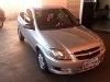 Foto Gm - Chevrolet Celta (Troca - Financia Total) -...
