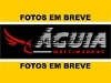 Foto Chevrolet meriva joy 1.8 8V(FLEXPOWER) 4p (ag)...