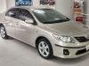 Foto Toyota Corolla Gli 1.8 16v Flex