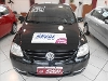 Foto Volkswagen Fox City 1.0