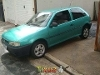 Foto Gol bolinha 1.0 96 1996