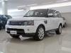 Foto Range Rover Sport Hse 3.0 Aut 2011/2012