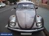 Foto Volkswagen Fusca 1600 2P Gasolina 1995 em...