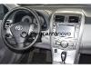 Foto Toyota corolla xei 2.0 16V AUT 2011/2012