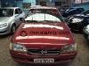 Foto Chevrolet kadett gl 1.8 EFI 2P 1996/ Gasolina...