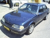 Foto Chevrolet Monza