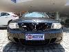 Foto BMW 118i Edition Sport (aut)