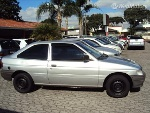Foto Ford escort 1.6 i gl 8v gasolina 2p manual 1995/
