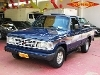 Foto Chevrolet D20 Pick Up Custom Luxe Turbo 4.0...