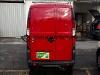 Foto Fiat doblo cargo 1.4 MPI 8V 3P 2011/2012 Flex...