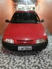 Foto Ford corrier 2000