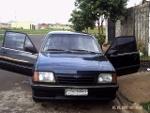 Foto Gm Chevrolet Monza 1986