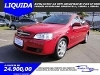 Foto Chevrolet Astra Advantage 2.0 Mpfi 8v Flexpower