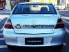 Foto Chevrolet prisma maxx 1.4 8V 4P 2008/2009