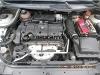 Foto Peugeot 206 allure 1.6 16V(FLEX) 4p (ag)...
