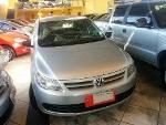 Foto Volkswagen Voyage 1.6 Completo