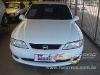 Foto Chevrolet Vectra GLS 2.2 ARO 17 Doors 4 Fuel...