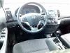 Foto Hyundai i30 2.0 16V-MT 4P 2011/2012