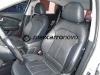Foto Hyundai ix35 gls 2wd-at 2.0 16V 4P 2010/2011
