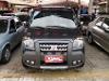 Foto Fiat Doblò Adventure 1.8 16V (Flex)