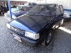 Foto Fiat Uno Mille 1.0 IE