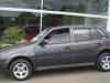 Foto Volkswagen gol 16v turbo 1.0mi 4p 2001...