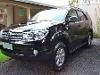 Foto Toyota Hilux Sw4 Srv D4-d 4x4 Diesel Automática...