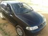 Foto Fiat Palio fire 2003 modelo 2004 - 2003