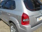 Foto Hyundai Tucson GLS 2.0 Flex. Aut. 2013/2014